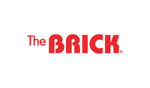 Michael Daingerfield Voice Over Brick Logo