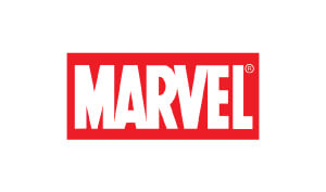 Michael Daingerfield Voice Over Marvel Logo
