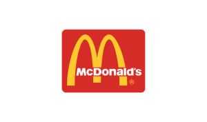 Michael Daingerfield Voice Over Mcdonald Logo